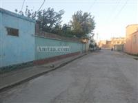 نوآباد سمنت خانه ناحیه شانزده ( پل پادشاه)