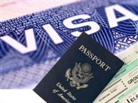 US, CANADA, UK, AND EAUROPE VISA AVAILABLE EXPRESS