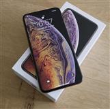 Brand new iPhone XS,Xs Max,Samsung s10,s10plus