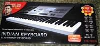 CASIO CTK7300IN Keyboard,