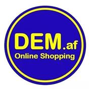 Afghanistan Online Shopping