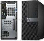 فروش عاجل DELL Desktop OptiPlex 7040