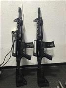 فروشگاه تفنگ های شکاری لطفی