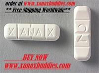 Buy Xanax 2mg Online | xanaxbuddies.com/xanax-2mg