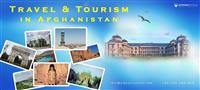 Travel and Tourism Services in Afghanistan
