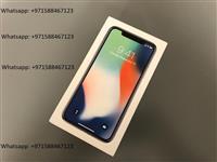 Brand new Apple IPhone X